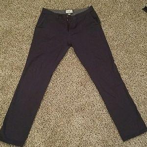 Billabong Mens Pants
